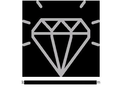 diamond-11
