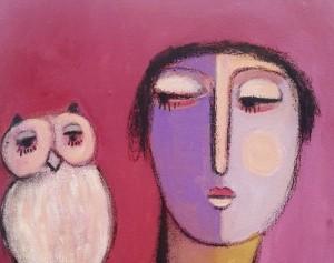 3-الفنانة-تغريد-البقشي.jpeg