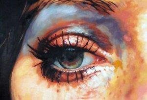 as-tears-goes-by-copy11443046551.jpg